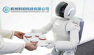 杭州利珀科技有限公司