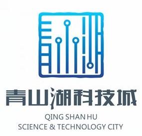 浙江杭州青山湖科技城