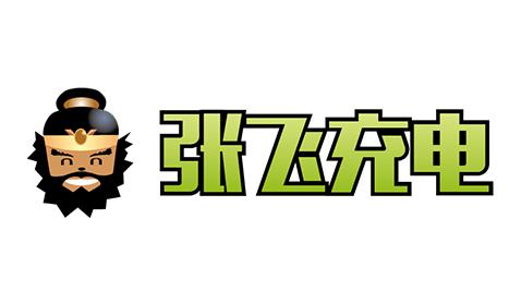 北京电小二网络科技有限公司