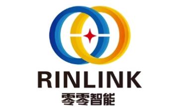 上海零零智能科技有限公司